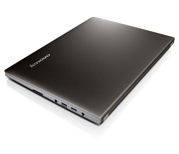 Lenovo M30-70 i3-4005U/4GB/256+500 - 229486 - zdjęcie 9