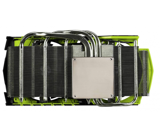 MSI GeForce GTX960 2048MB 128bit GAMING 100ME - 223644 - zdjęcie 7