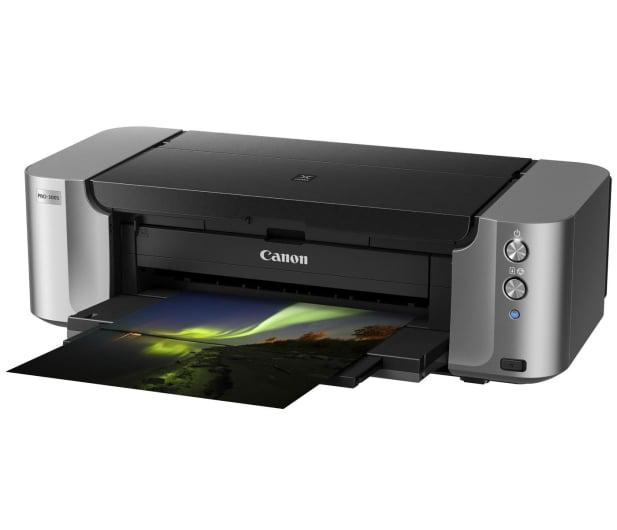 Canon Pixma Pro-100S - 225385 - zdjęcie 2