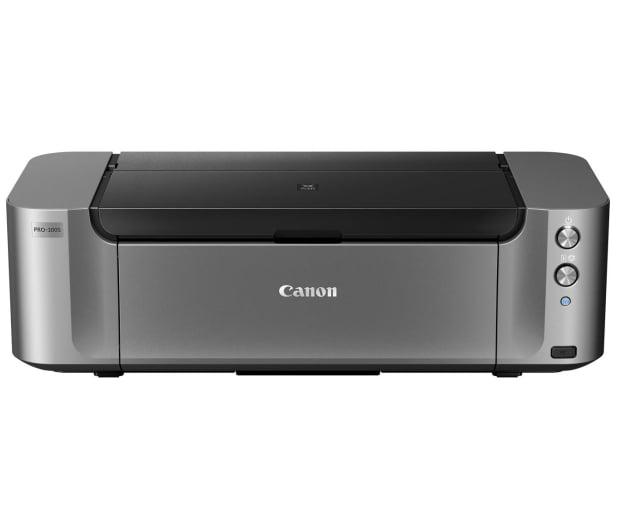 Canon Pixma Pro-100S - 225385 - zdjęcie 3