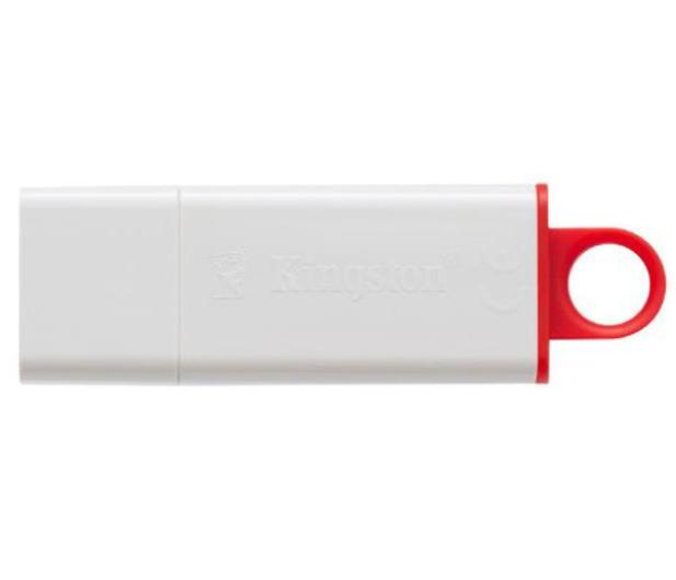 Kingston 32GB DataTraveler I G4 (USB 3.0) - 163116 - zdjęcie 4