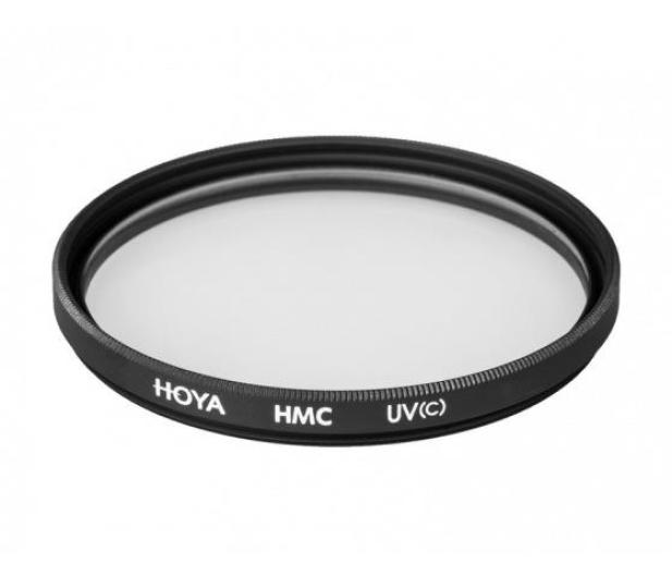 Hoya UV (C) HMC (PHL) 77 mm - 225251 - zdjęcie