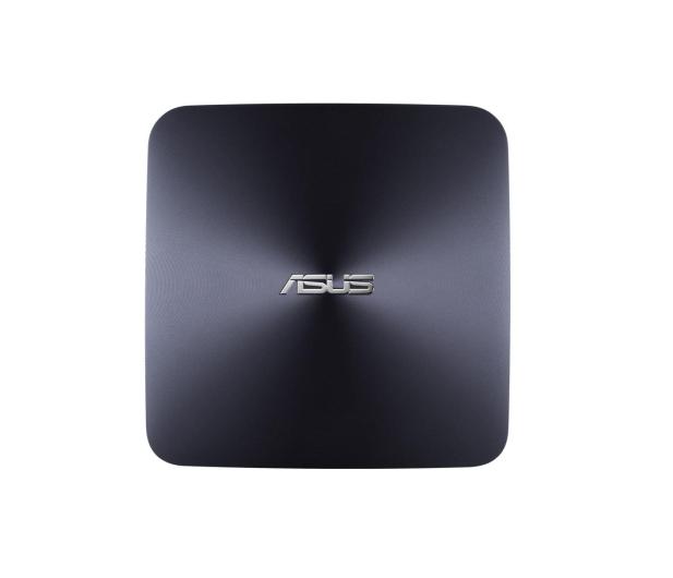 ASUS VivoMINI UN62 i3-4010U/8GB/240SSD/Win10X - 402952 - zdjęcie 2