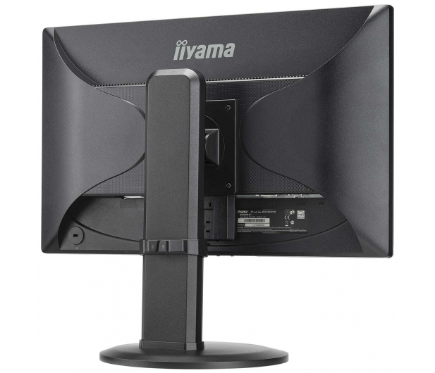 iiyama B2280HS czarny - 225369 - zdjęcie 6