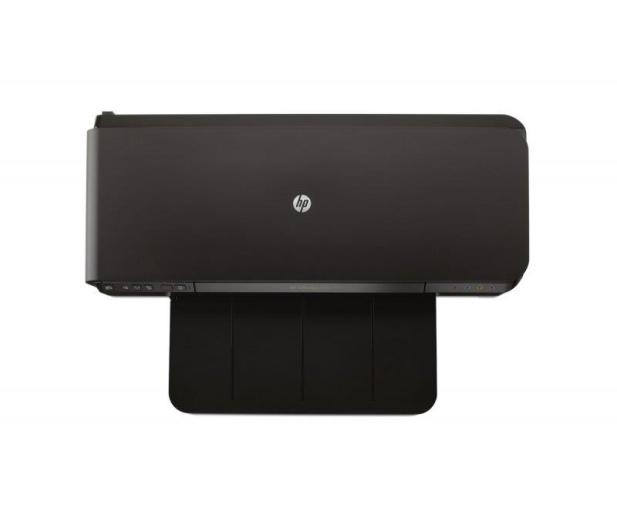 HP OfficeJet Pro 7110 - 122969 - zdjęcie 5