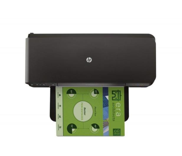 HP OfficeJet Pro 7110 - 122969 - zdjęcie 7