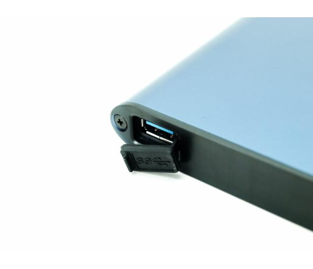 Silicon Power Armor A80 1TB  USB 3.0 - 226792 - zdjęcie 4