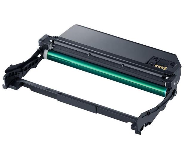 Samsung MLT-R116 black 9000 zadań (bęben) SV134A - 222858 - zdjęcie