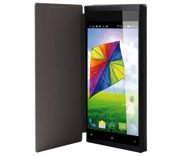 Myphone Luna Dual Sim Czarny Etui Sluchawka Bt 1gb Smartfony I Telefony Sklep Komputerowy X Kom Pl