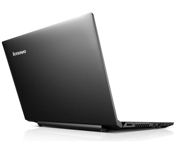 Lenovo B50-80 i3-5005U/8GB/1000/DVD-RW  - 322353 - zdjęcie 5