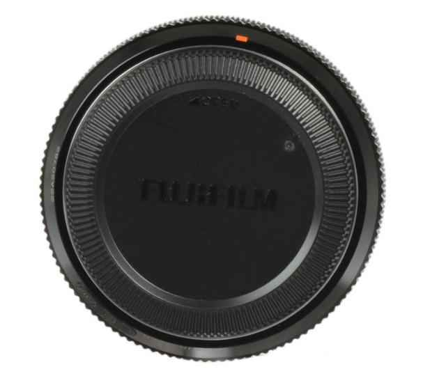 Fujifilm Fujinon XF 35mm f/1.4 R - 223210 - zdjęcie 5