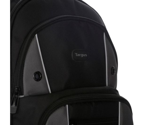 "Targus Drifter 17"" - 229249 - zdjęcie 6"