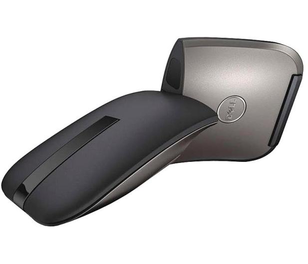 Dell WM615 Bluetooth Mouse - 229635 - zdjęcie 3