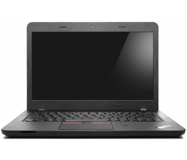 New Driver: Lenovo ThinkPad E550 Intel Bluetooth