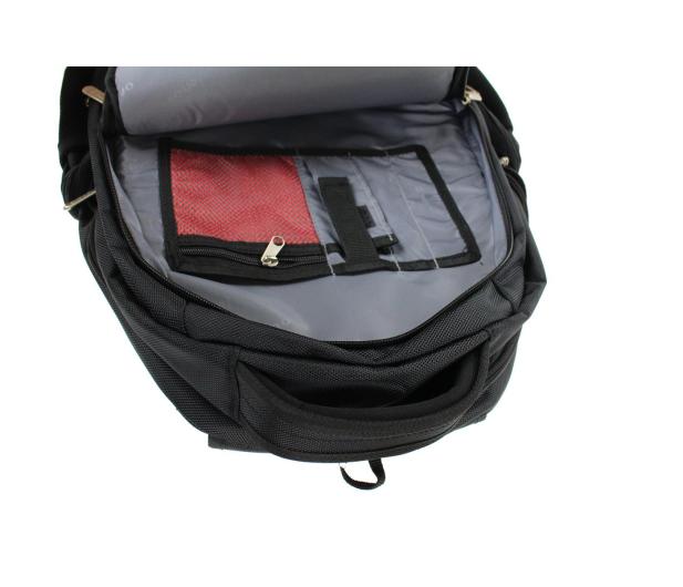 Lenovo B5650-WW Backpack - 126509 - zdjęcie 2