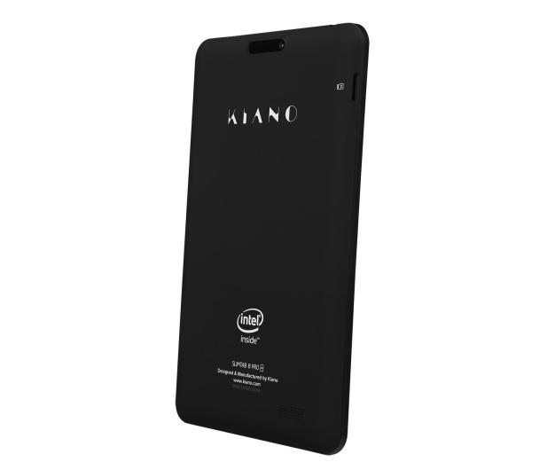Kiano SlimTab 8 PRO Z3735F/2048MB/32GB/Win 8.1+Office - 231713 - zdjęcie 5