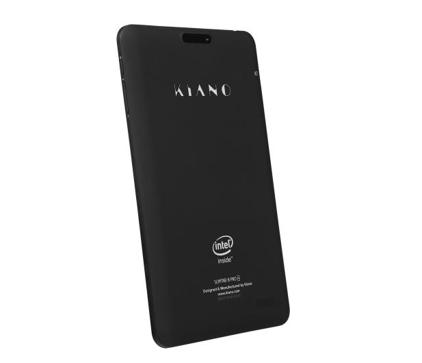 Kiano SlimTab 8 PRO Z3735F/2048MB/32GB/Win 8.1+Office - 231713 - zdjęcie 7