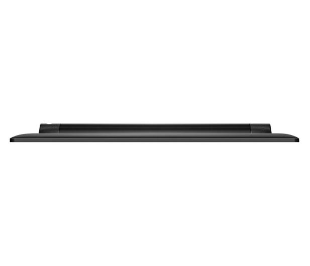 Lenovo Yoga Tablet 2 8 Z3745/2GB/32GB/Win8.1 - 225847 - zdjęcie 3