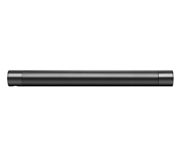 Lenovo Yoga Tablet 2 8 Z3745/2GB/32GB/Win8.1 - 225847 - zdjęcie 7