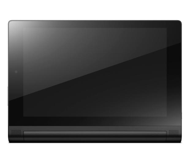 Lenovo Yoga Tablet 2 8 Z3745/2GB/32GB/Win8.1 - 225847 - zdjęcie 6