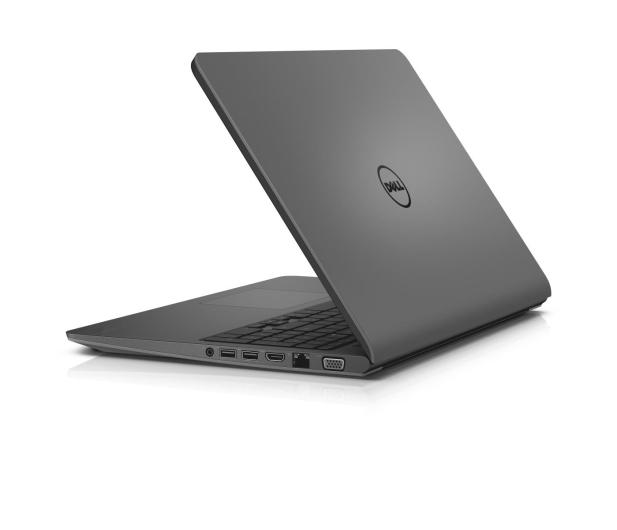 Dell Latitude 3550 i7-5500U/8GB/1000/Win8X GF830M FHD - 229373 - zdjęcie 4