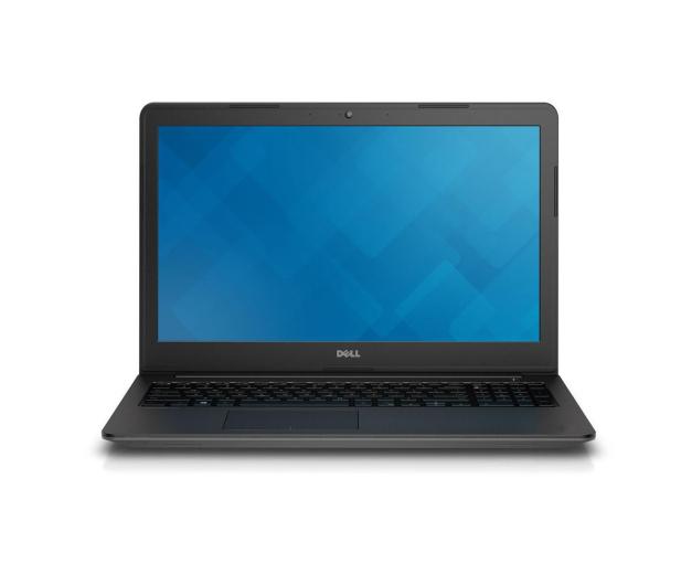 Dell Latitude 3550 i7-5500U/8GB/1000/Win8X GF830M FHD - 229373 - zdjęcie 5