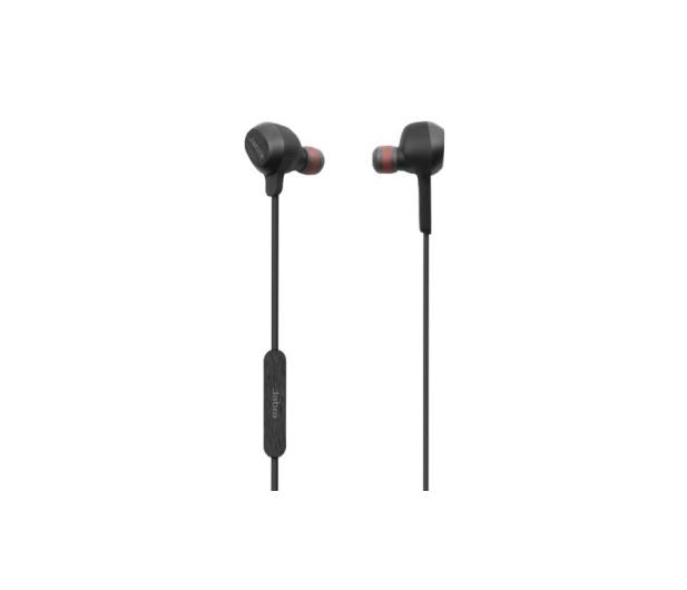 Jabra Rox Wireless czarne  - 227577 - zdjęcie