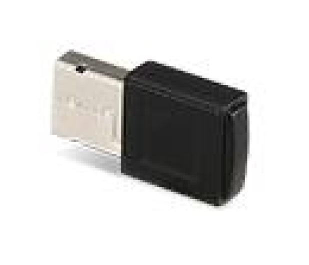 Acer UWA3 USB WiFi adapter czarny - 222127 - zdjęcie 4