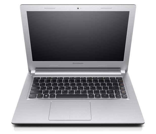 Lenovo M30-70 i3-4005U/4GB/256+500 - 229486 - zdjęcie 11