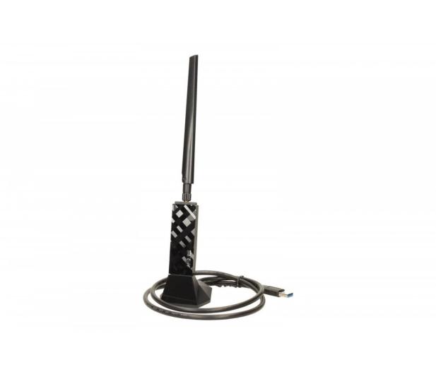 ASUS USB-AC56 (1300Mb/s a/b/g/n/ac) USB 3.0 - 167793 - zdjęcie 3