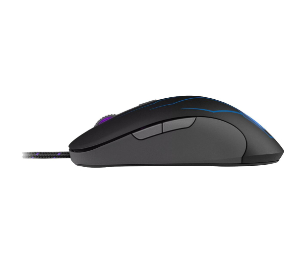 SteelSeries Heroes of the Storm Mouse - 229333 - zdjęcie 4