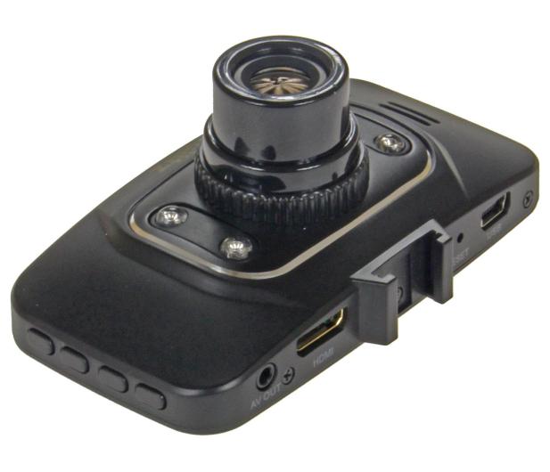 """Xblitz Classic Full HD/2,7""""/120 + 32GB - 363444 - zdjęcie 5"""