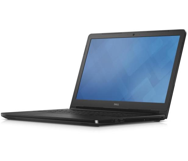 Dell Vostro 3558 i3-5005U/8GB/500/7Pro+10Pro - 305436 - zdjęcie 3