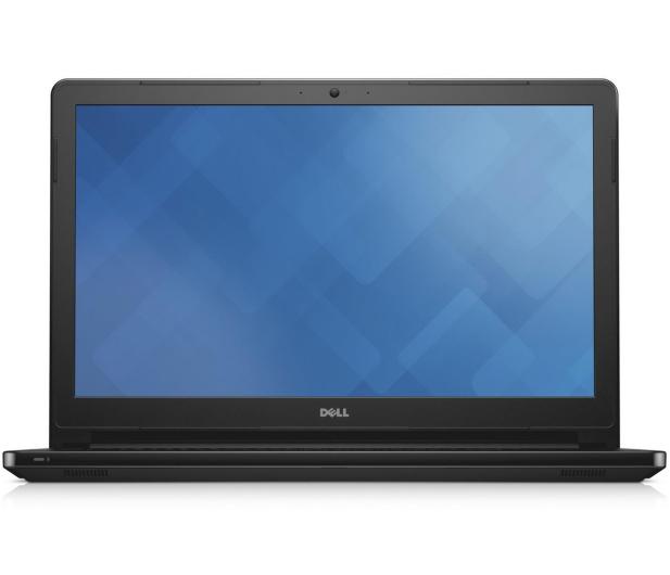 Dell Vostro 3558 i3-5005U/8GB/500/7Pro+10Pro - 305436 - zdjęcie 5