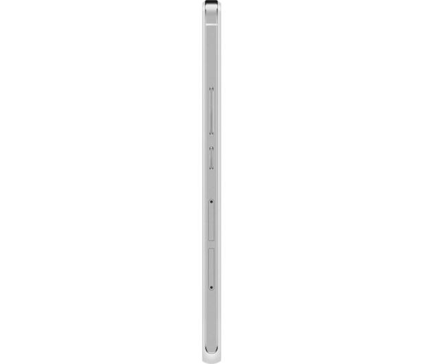 Huawei Honor 6 Plus Dual SIM biały - 238682 - zdjęcie 5