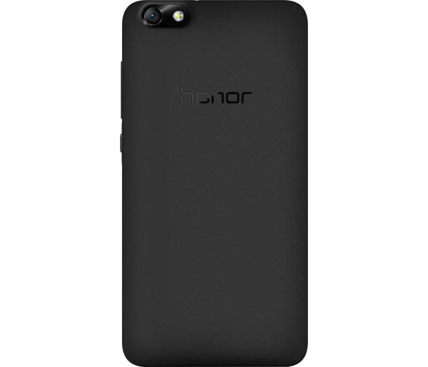 Huawei Honor 4X Cherry LTE Dual SIM czarny - 238680 - zdjęcie 6