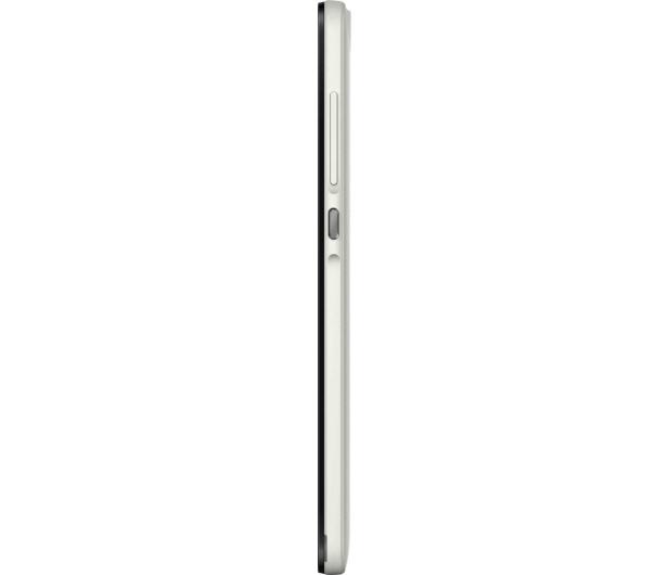 Huawei Honor 4X Cherry LTE Dual SIM biały - 238681 - zdjęcie 5