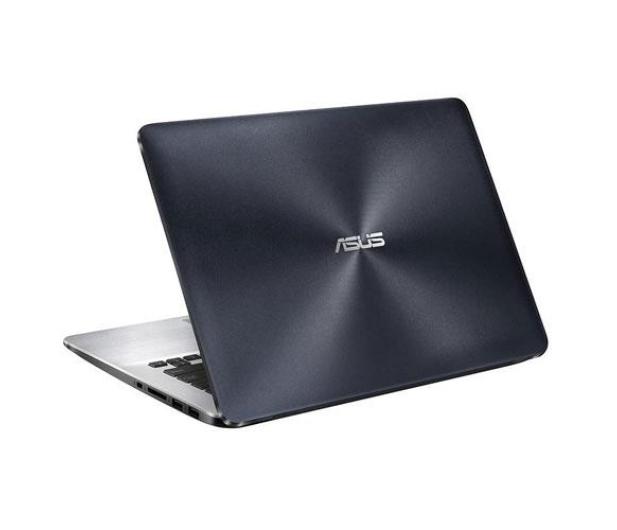 ASUS R301LJ-FN030D-8 i5-5200U/8GB/1TB 920M - 239632 - zdjęcie 3