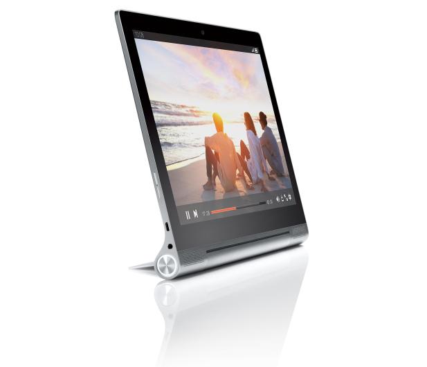 Lenovo Yoga 2 Pro Z3745/2GB/32GB/Android 4.4 QHD srebrny - 210574 - zdjęcie 7
