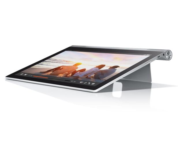 Lenovo Yoga 2 Pro Z3745/2GB/32GB/Android 4.4 QHD srebrny - 210574 - zdjęcie 9