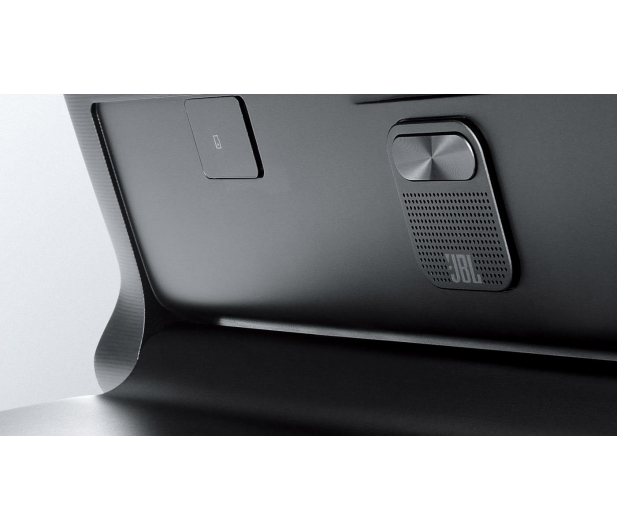 Lenovo Yoga 2 Pro Z3745/2GB/32GB/Android 4.4 QHD srebrny - 210574 - zdjęcie 12