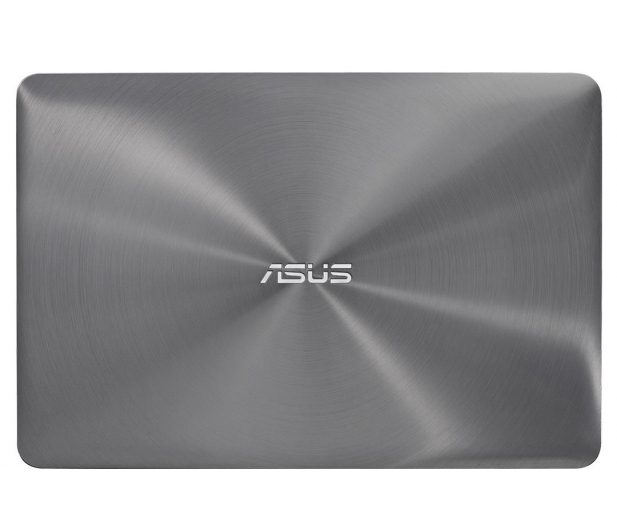 ASUS N551JW-CN097H i7-4720HQ/8GB/750/DVD-RW/Win8 GTX960 - 232765 - zdjęcie 4