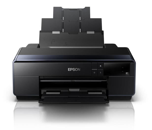 Epson SureColor SC-P600 - 224734 - zdjęcie 3