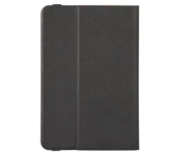 Targus Uniwersalne Folio Stand 7-8 (czarne)  - 206440 - zdjęcie 3