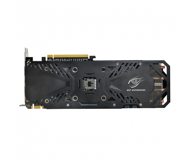 Gigabyte GeForce GTX 960 4096MB 128bit Gaming G1 - 231754 - zdjęcie 5