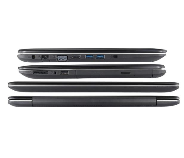 ASUS R556LJ-XO568H-8 i3-5005U/8GB/1TB/DVD/Win8 GF920 - 250593 - zdjęcie 5