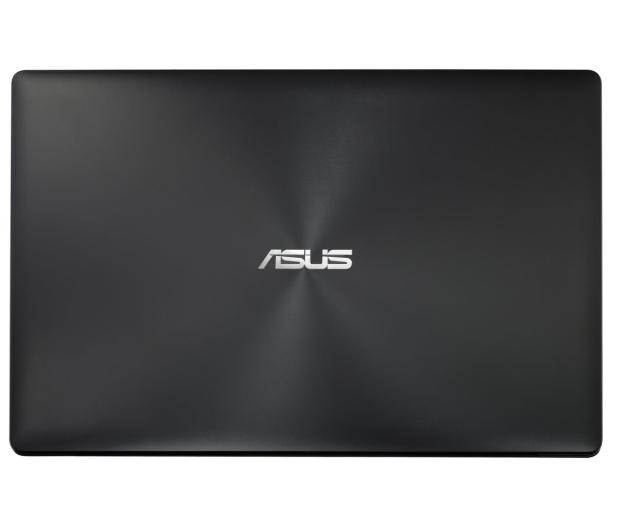 ASUS R556LJ-XO568H-8 i3-5005U/8GB/1TB/DVD/Win8 GF920 - 250593 - zdjęcie 4