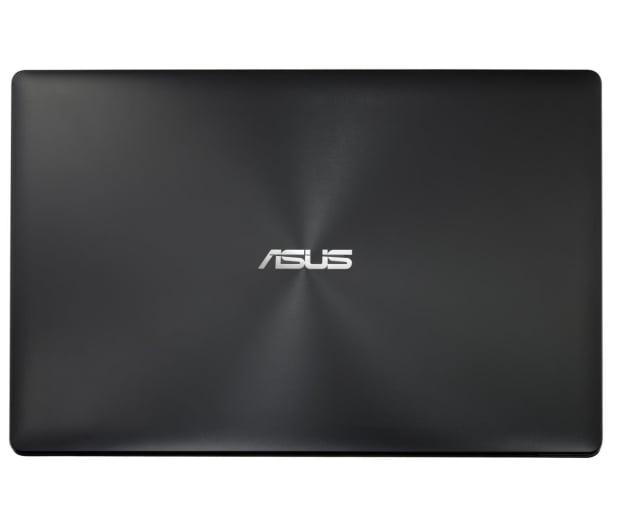 ASUS R556LB-XO153D i5-5200U/4GB/240SSD/DVD-RW GT940M - 245349 - zdjęcie 5