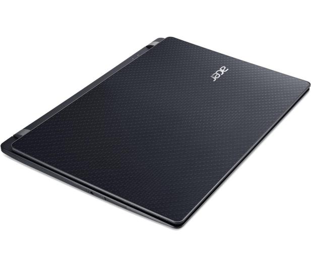 Acer V3-371 i3-5005U/8GB/120 - 292319 - zdjęcie 5