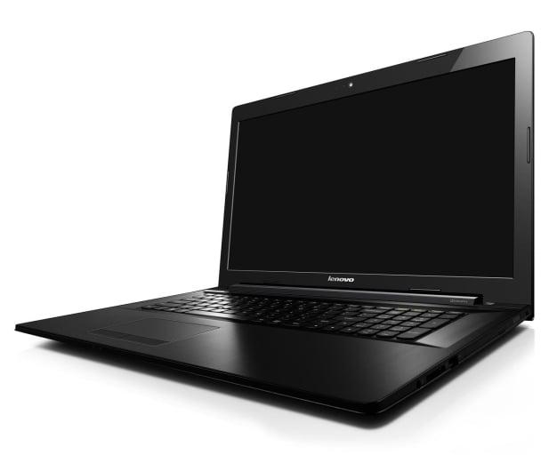 Lenovo Z70-80 i7-5500U/16GB/1000/DVD-RW/Win8.1 GF840M  - 272364 - zdjęcie 3